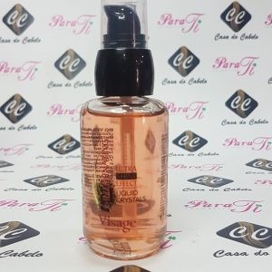 Serum Illuminating 50ml Visage