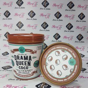 Drama Queen Coco 450gr Lola pH4.7