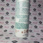 Bio Rosyl Shampoo Equilibrante pH5.7 250ml Raywell