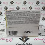 MEGAGROW_NO-RELAER_2PACK_SUPER (2)