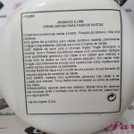 JAMAICAN_LOCKING cREME WAX (7)