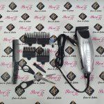 IDTALIAN_COMPACTA HAIR CLIPPER (6)