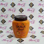 SKALA_MANGA_MSC