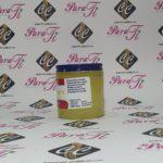 DAX_HAIR FOOD PLUS 4_213GR (2)