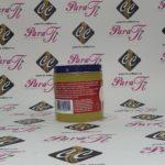 DAX_HAIR FOOD PLUS 4_213GR (3)